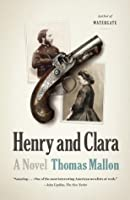 Henry and Clara (Vintage)