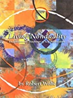 Living Nonduality: Enlightenment Teachings of Self-realization