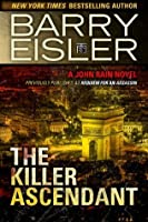The Killer Ascendant (previously published as Requiem for an Assassin)