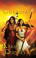 The Guardian (Keeper #1)