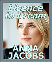 Licence to Dream