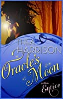 Oracle's Moon (Elder Races Series)