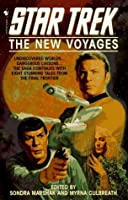 Star Trek: The New Voyages (Star Trek)