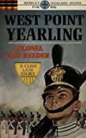 West Point Yearling (West Point Stories)