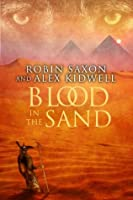 Blood in the Sand (Sanguis Noctis)
