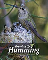 Growing Up Humming