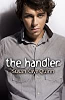 The Handler (Mindjack Origins)