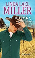 Big Sky Secrets (Parable, Montana, #6)