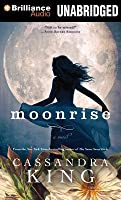 Moonrise: A Novel
