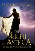 The Light of Asteria