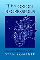 The Orion Regressions