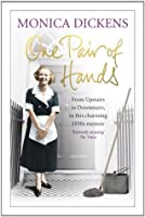 One Pair of Hands: From Upstairs to Downstairs, in this charming 1930s memoir