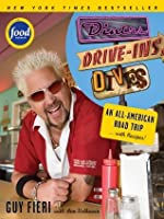 Diners, Drive-ins and Dives (Food Network)