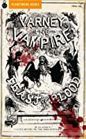 Varney the Vampire (The Feast of Blood) (1847)