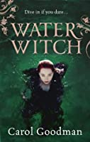 Water Witch (Fairwick Chronicles, #2)