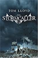 The Stormcaller (Twilight Reign, #1)