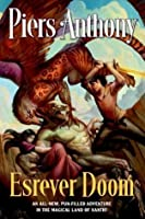 Esrever Doom (Xanth)
