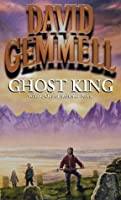 Ghost King (Sipstrassi: Stones of Power)
