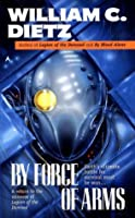 By Force of Arms (Legion)