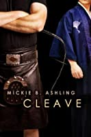 Cleave (Cutting Cords Series)