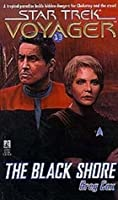 The Black Shore (Star Trek, Voyager)
