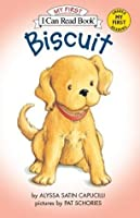Biscuit: My First I Can Read