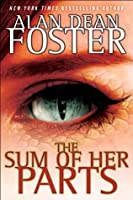The Sum of Her Parts (The Tipping Point Trilogy)