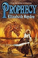 Prophecy: Child of Earth (The Symphony of Ages)