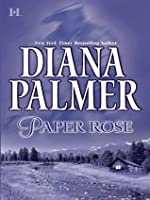 Paper Rose (Hqn Books)
