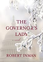 The Governor's Lady