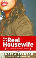 Lies of a Real Housewife
