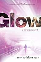 Glow (Sky Chasers #1)