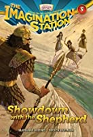 Showdown with the Shepherd: 5 (AIO Imagination Station Books)