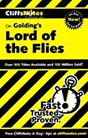 CliffsNotes on Golding's Lord of the Flies (Cliffsnotes Literature)