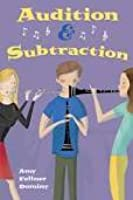 Audition & Subtraction