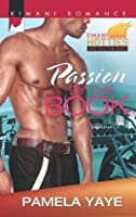 Passion by the Book (Kimani Hotties)