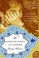 The Dancing Girls of Lahore (P.S.)