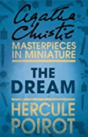 The Dream: Hercule Poirot (Masterpieces in Miniature)