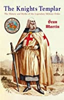 The Knights Templar (Pocket Essentials)