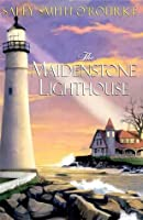 The Maidenstone Lighthouse