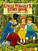 Uncle Wiggily's Story Book (Illustrated Junior Library)