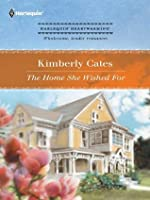 The Home She Wished For (Harlequin Heartwarming)