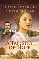A Tapestry of Hope (Lights of Lowell #1)