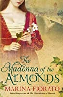 The Madonna of the Almonds