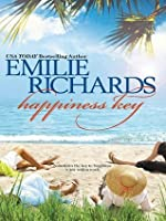 Happiness Key (A Happiness Key Novel)