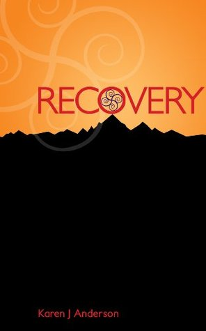 ReCovery  by  Karen J. Anderson