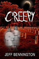 Creepy: The Full Collection