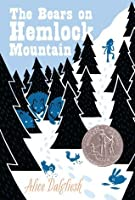 The Bears on Hemlock Mountain (Ready-for-Chapters)