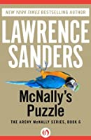 McNally's Puzzle (The Archy McNally Series, 6)