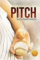 Pitch [Library Edition]